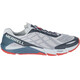 Merrell Bare Access Flex E-Mesh Running Shoes Men grey